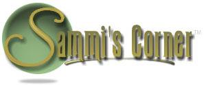 Sammi's Corner Logo